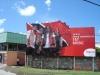 Digicel Kess Billboard Trinidad (1024x768).jpg
