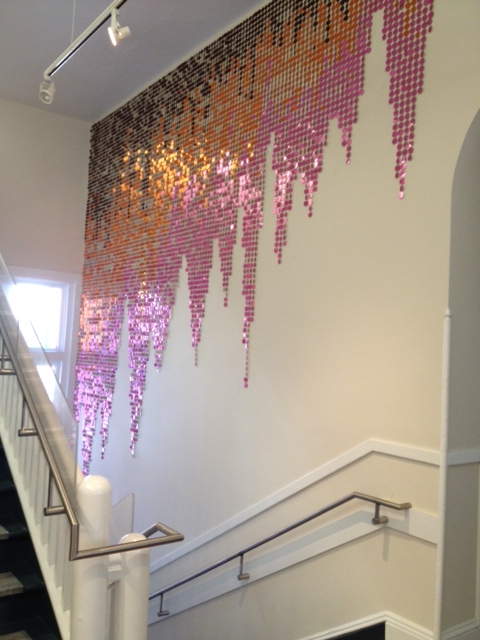Savannah College of Art and Design Stairwell 1 (480x640).jpg