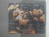 Donna Summers Mosaic (1024x768).jpg