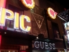 Guess Universal Citywalk LA Mosaic SolaRay sign (2).jpg