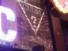 Guess Universal Citywalk LA Mosaic SolaRay sign (4).jpg