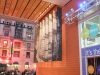 Henry Miller Theatre Sign 2 (1024x768).jpg