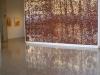 Richard Barlow Mosaic SolaRay Forest Scene (768x1024).jpg