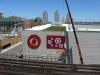 Target Supercenter Chicago Wilson Yard Mosaic SolaRay Sign (17).jpg