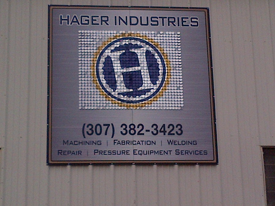 Hager Industries SolaRay Sign installed (896x672).jpg