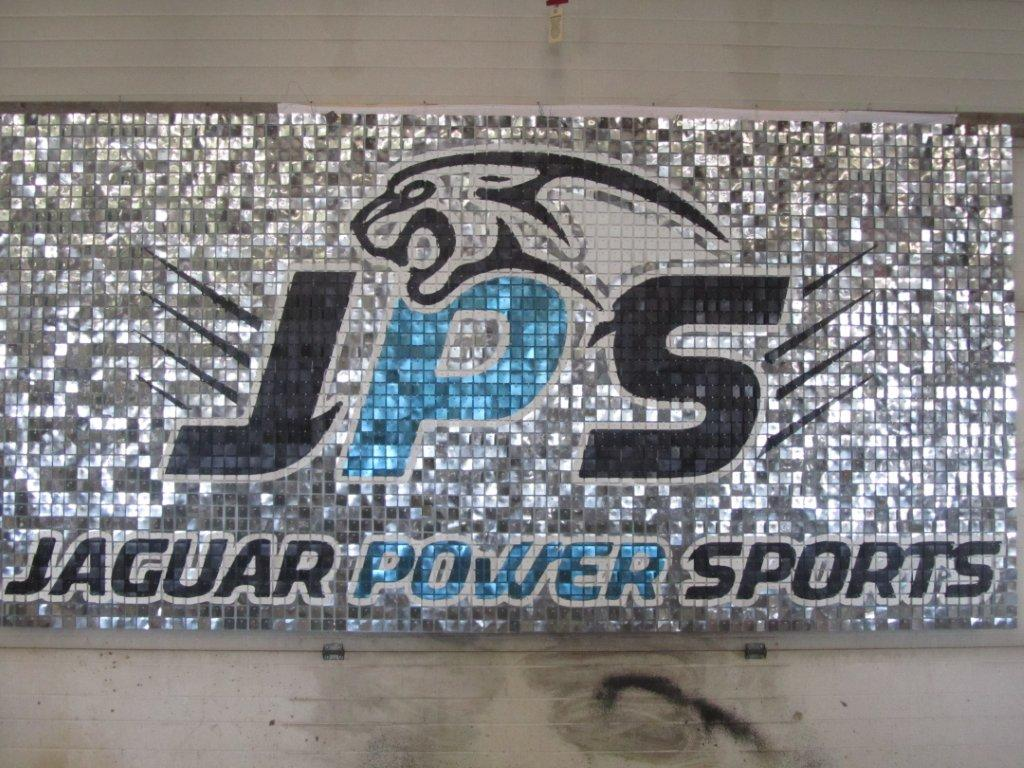 Jaguar Power Sports SolaRay Cashwrap (1024x768).jpg