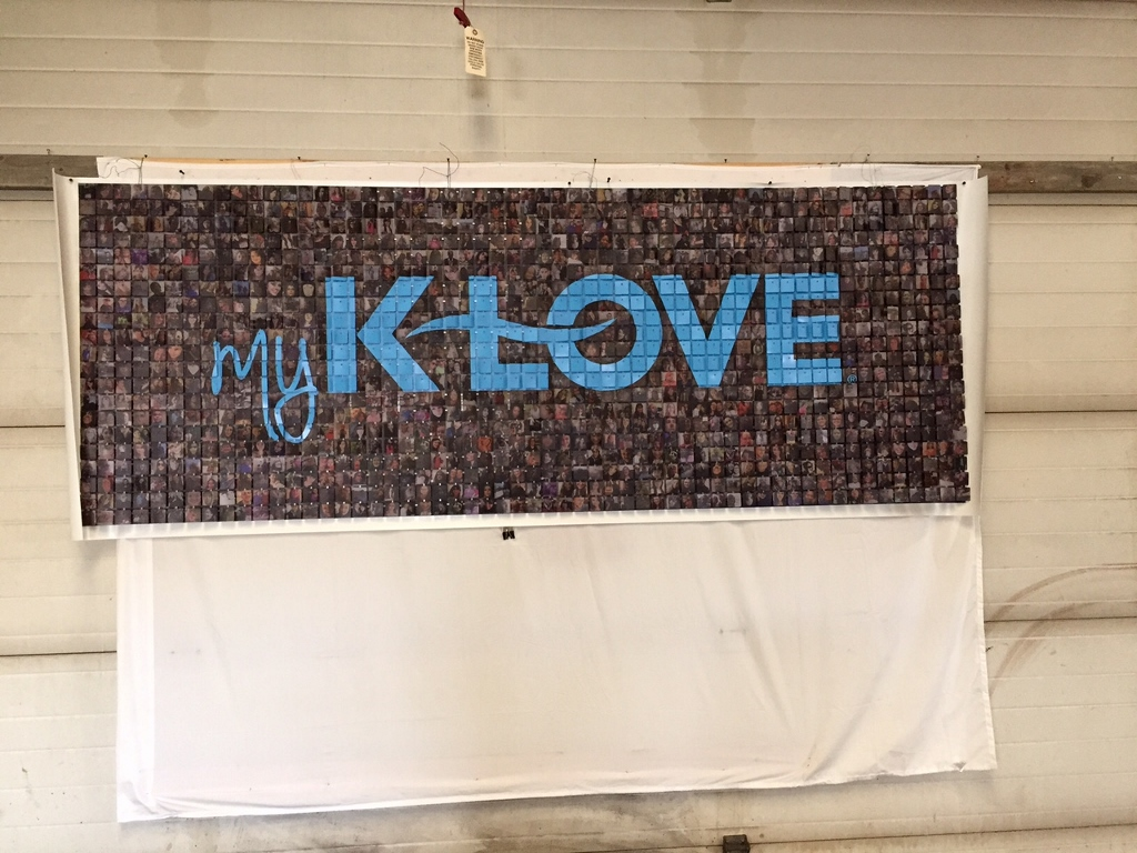 KLove Radio SolaRay sign (1024x768).jpg
