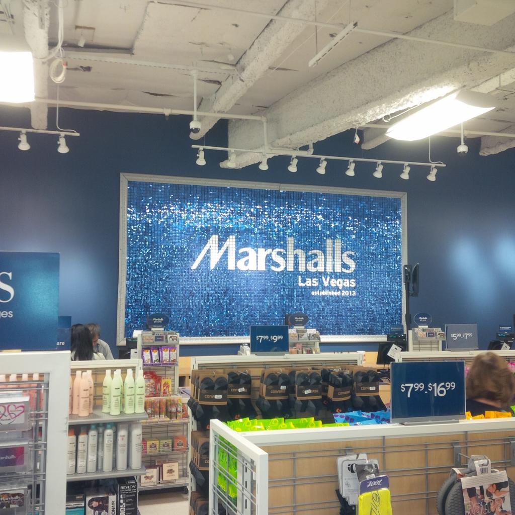 Marshalls Las Vegas SolaRay Cashwrap 1 (1024x1024).jpg