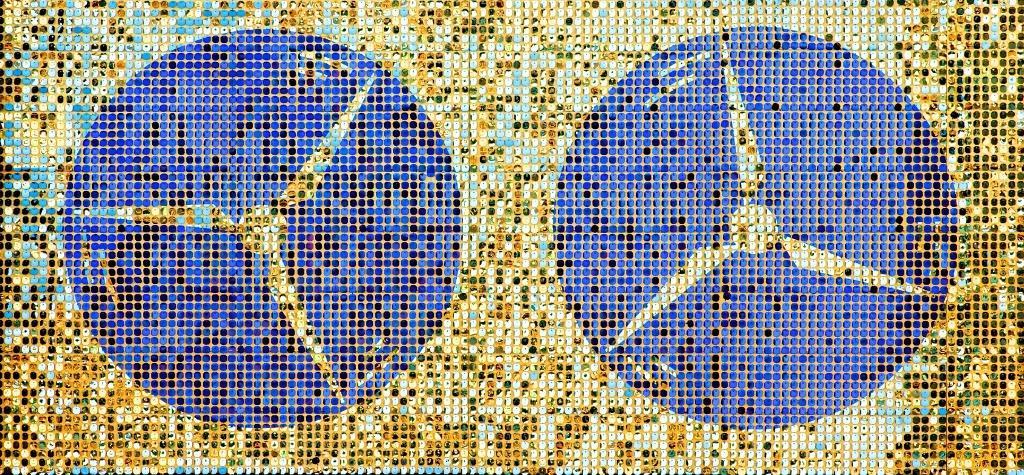 SMO_1316 (1024x475).jpg