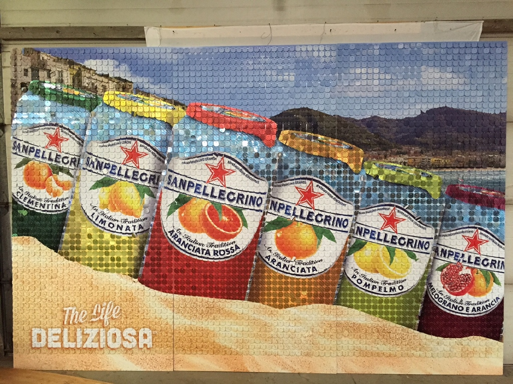 San Pellegrino The Life Deliziosa SolaRay Display (1024x768).jpg