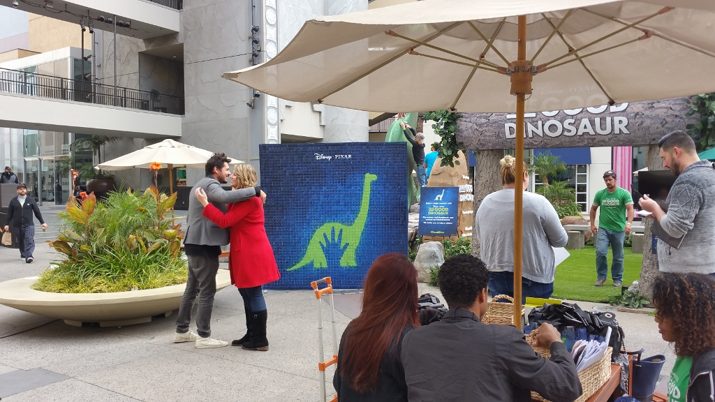 The Good Dinosaur Disney Pixar SolaRay Display 2 (1024x576).jpg