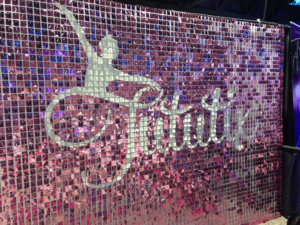 TutuTix trade show booth (3) (1024x768).jpg