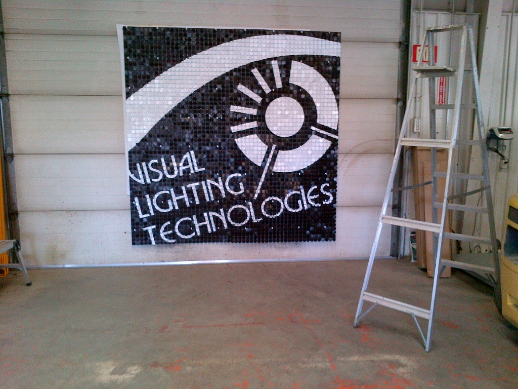 Visual Lighting Technology SolaRay sign (1024x768).jpg