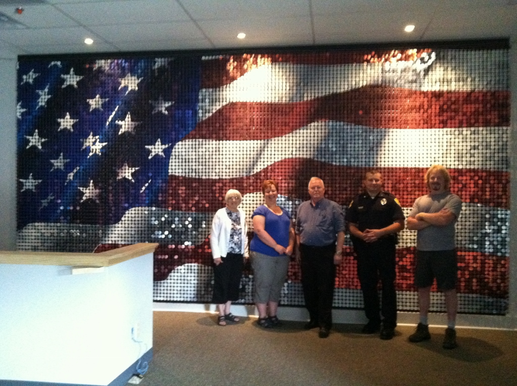 Wellsboro Tioga SolaRay American Flag (1024x765).jpg