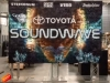 Brand Imaging Group Lallapalooza Toyota Soundwave SolaRay display (885x683).jpg