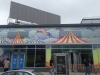 Coney Island SolaRay Arcade intsallation (1).jpg