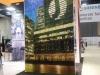 Juno Lighting GreenBuild Trade Show Booth (768x1024).jpg