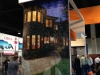 Juno Lighting Group Builders Show Booth 2.4.2013 (768x1024).jpg