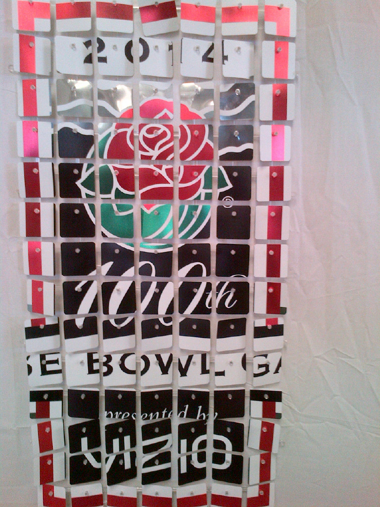 1.5 inch Rose Bowl Print on Silver with White Ink (768x1024).jpg