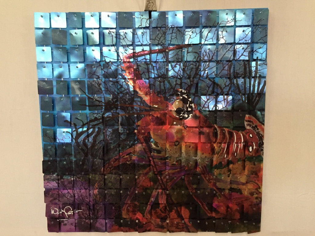 2x2 1.5 5Color SolaRay Lobster (1024x768).jpg