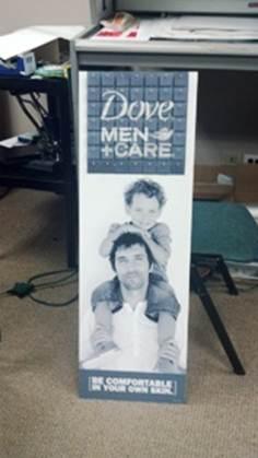 Dove Men + Care Display 2.jpg