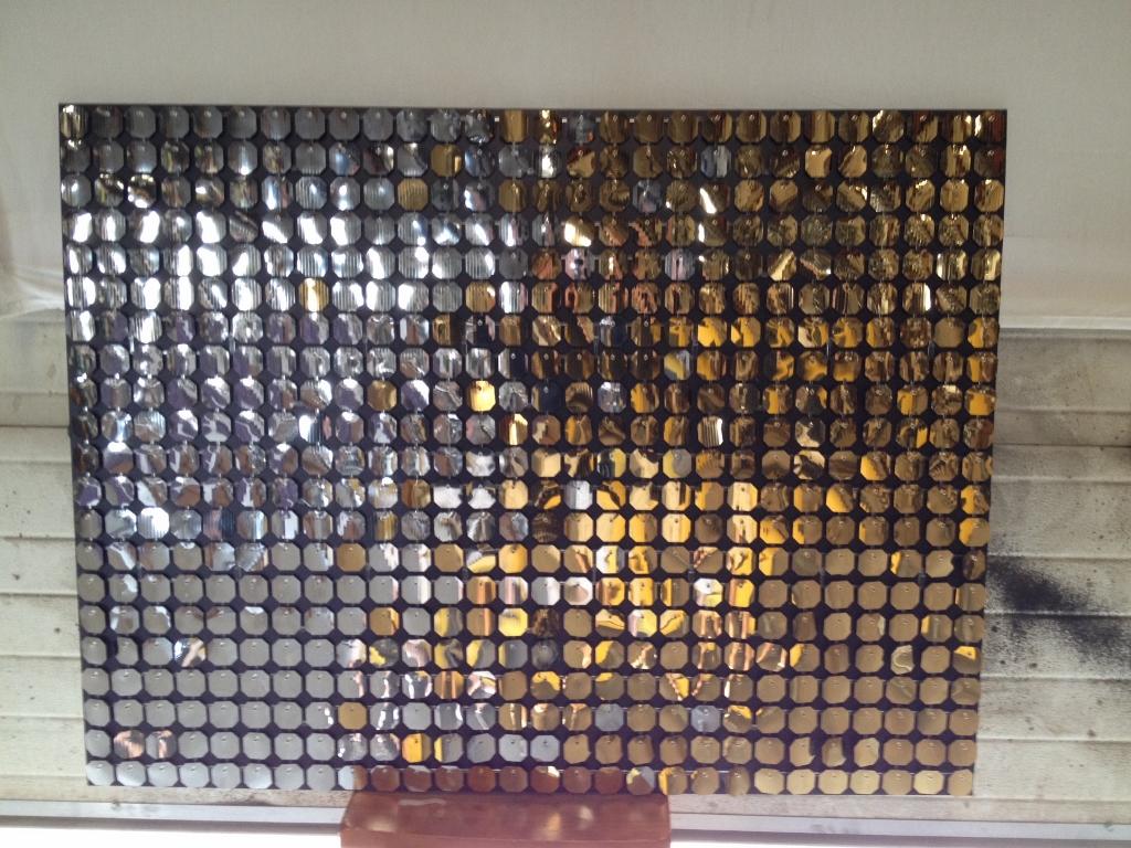 Duggal Silver Gold Gradiation (1024x768).jpg