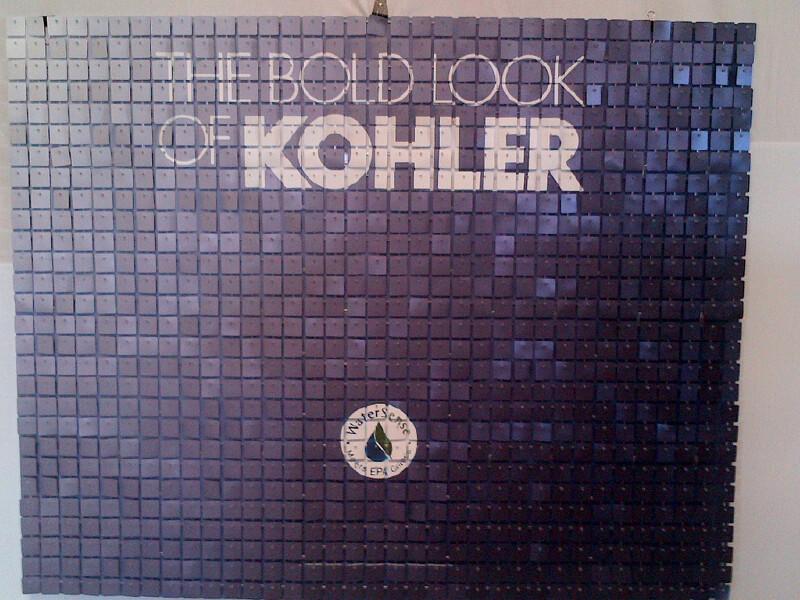 Kohler Prototype 2 (800x600).jpg