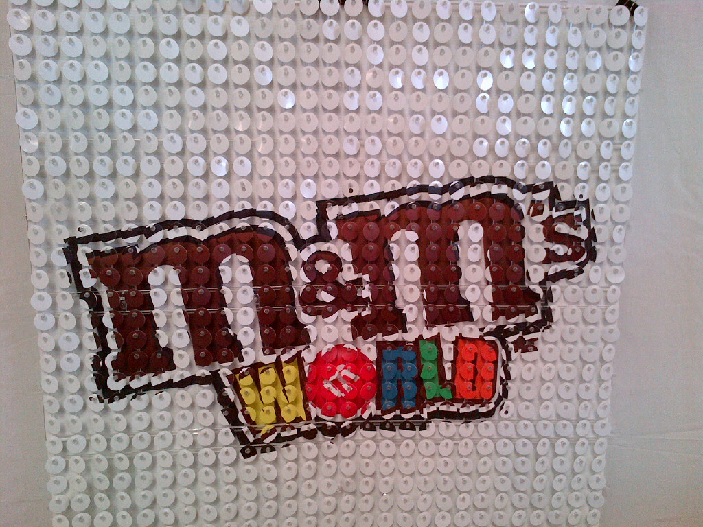 M&M's World wbg (1024x768).jpg