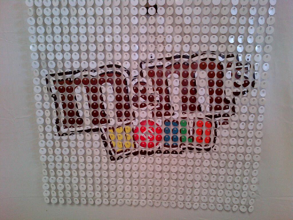 M&M's World wobg (1024x768).jpg