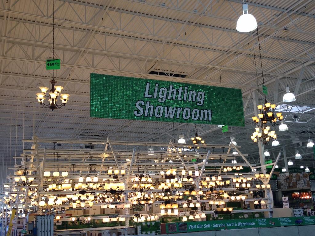 Menards Lighting Showroom Installed Prototype (1024x768).jpg