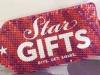 Macy's Star Gift Tag Signs (1024x677).jpg