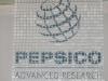 Pepsico Sample (1024x768).jpg