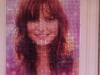 Woman Print With BG (768x1024).jpg