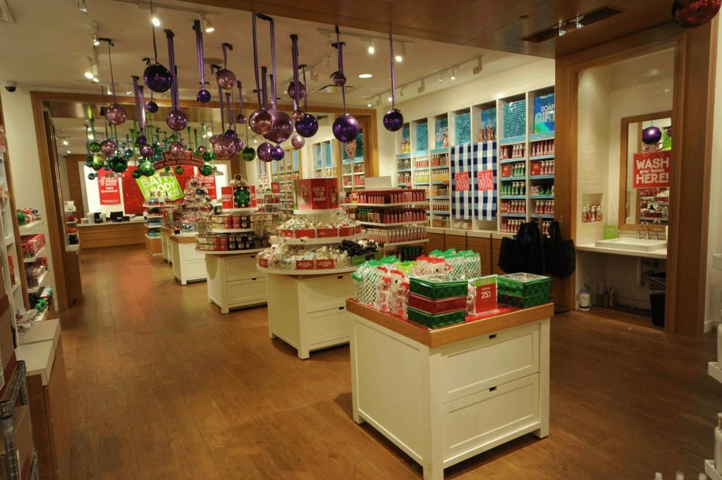 BBW Aventura Store (1024x681).jpg
