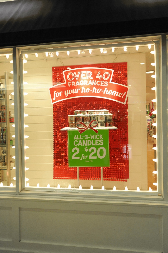 BBW Towncenter Window Display 2 (681x1024).jpg