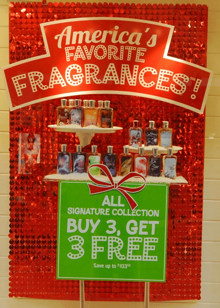 BBW Towncenter Window Display Crop (731x1024).jpg