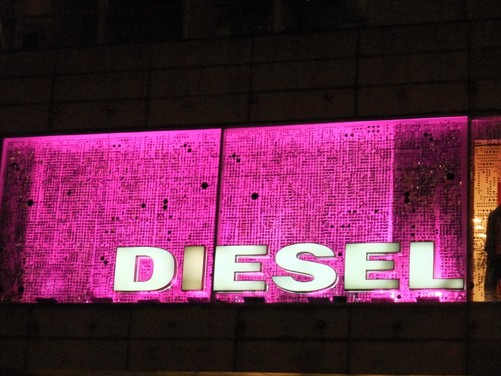 Diesel Park Ave Window Pink (1024x768).jpg