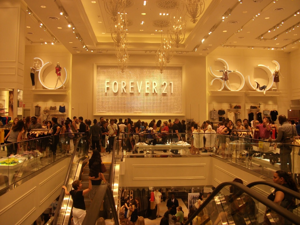 Forever 21 SolaRay Time Square (1024x768).jpg