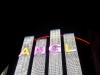 ANGL Los Angeles Backlit SolaRay sign (768x1024) (6).jpg