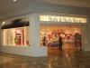 BBW TownCenter Store Facade (1024x731).jpg