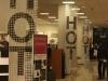 Bloomingdales Aventura HOT Sale Displays (1) (576x1024).jpg