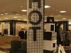 Bloomingdales Aventura HOT Sale Displays (3) (576x1024).jpg