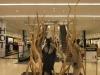 Bloomingdales Aventura HOT Sale Displays (4) (1024x576).jpg