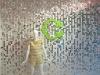C. Wonder SolaRay Wall (769x1024).jpg