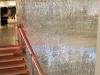 DKNY Madison 62 Stairs 3 (683x1024).jpg