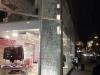 DKNY Madison 62 Store Facad Night Zoom 2 (768x1024).jpg