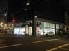 DKNY Madison 62 Store Facade Night 2 (1024x768).jpg