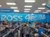 Ross Las Vegas SolaRay Cashwrap 3 (1024x1024).jpg
