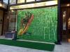 Saucony Boston Marathon Store Event SolaRay Sequin Display (1024x768).jpg