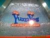 Yum Yoes Little Rock, AR (1024x768).jpg